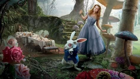 Alice-In-Wonderland-001