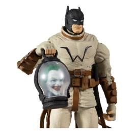 DC-Multiverse-Last-Knight-On-Earth-Batman-008