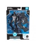 DC-Multiverse-Last-Knight-On-Earth-Omega-001