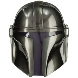 EFX-Season-2-Mandalorian-Helmet-001