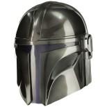 EFX-Season-2-Mandalorian-Helmet-003