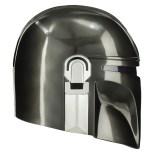 EFX-Season-2-Mandalorian-Helmet-005
