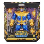 Marvel-Legends-Deluxe-Thanos-003