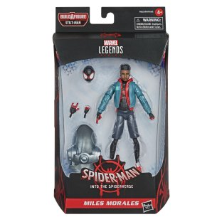 Marvel-Legends-Miles-Morales-003