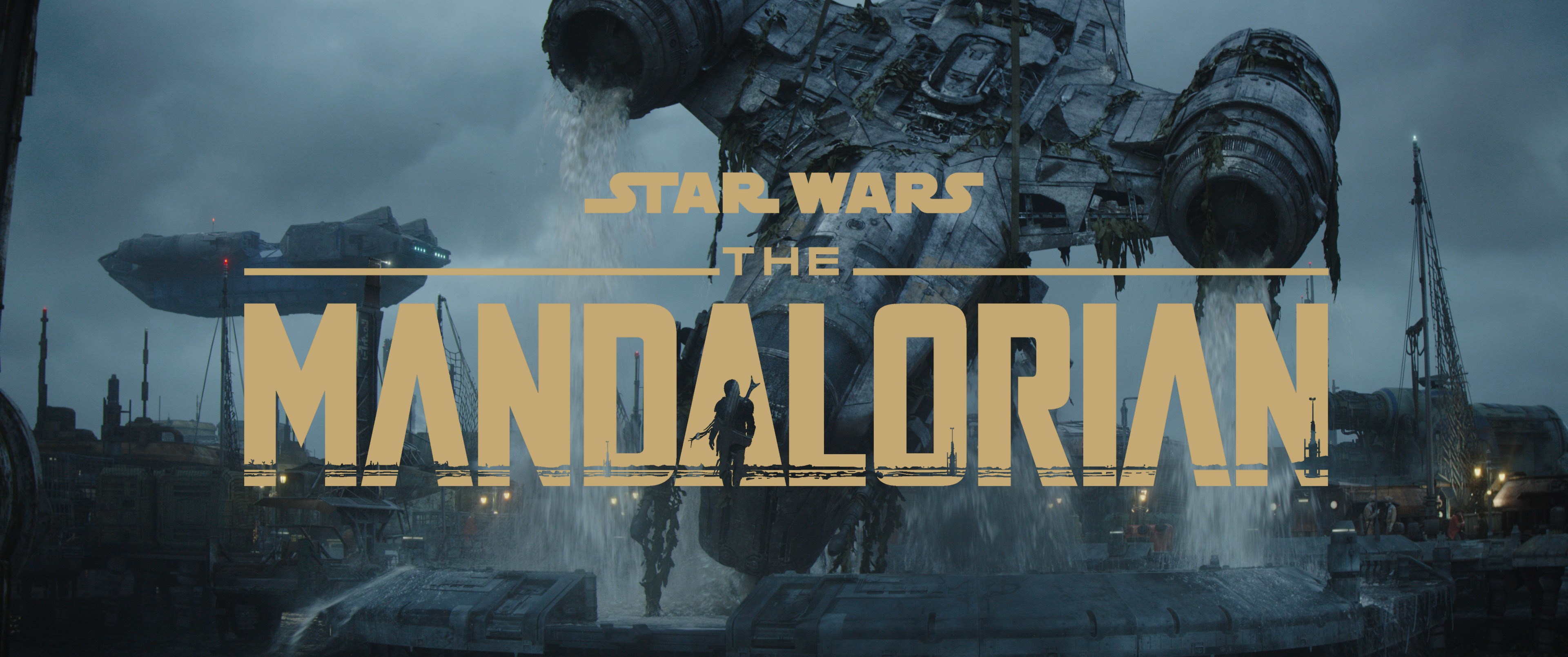 The-Mandalorian-Chapter-11-The-Heiress-Review