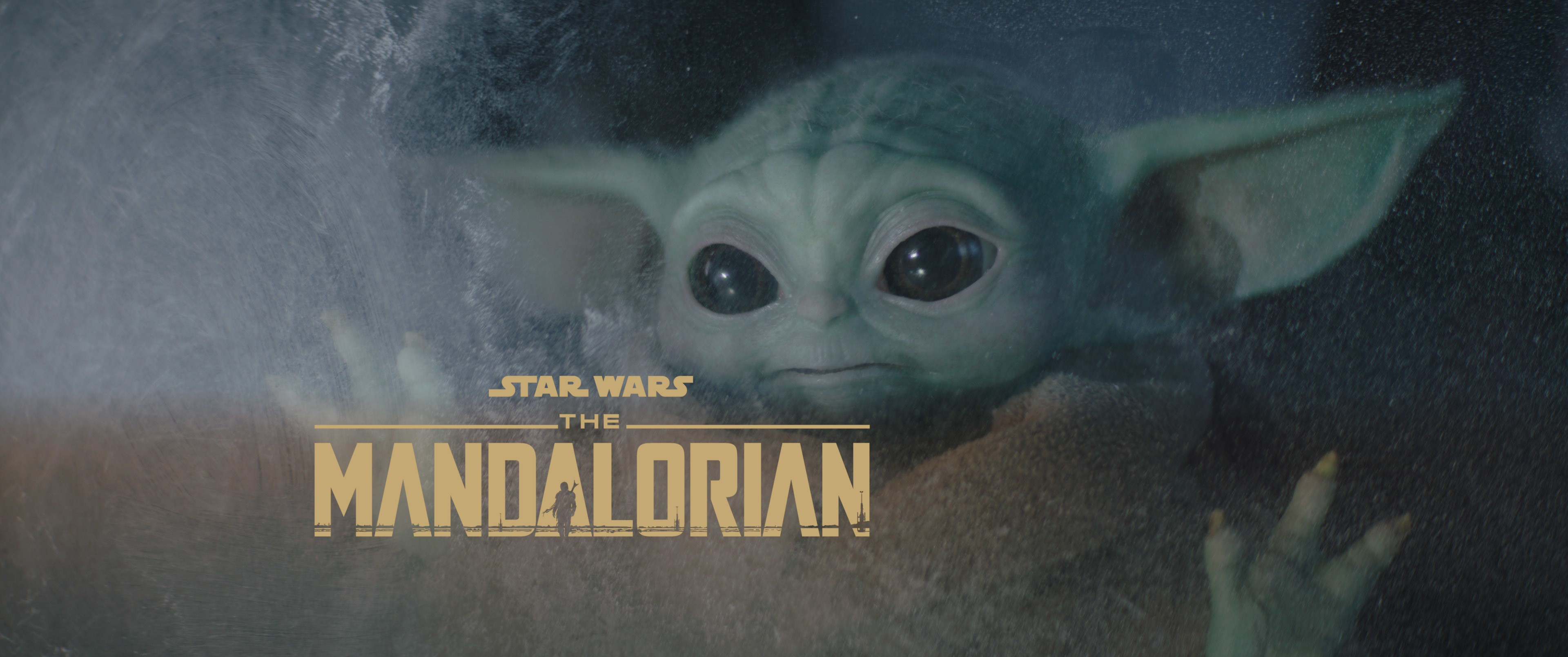 The_Mandalorian_Season2_Chapter10_The_Passenger_006