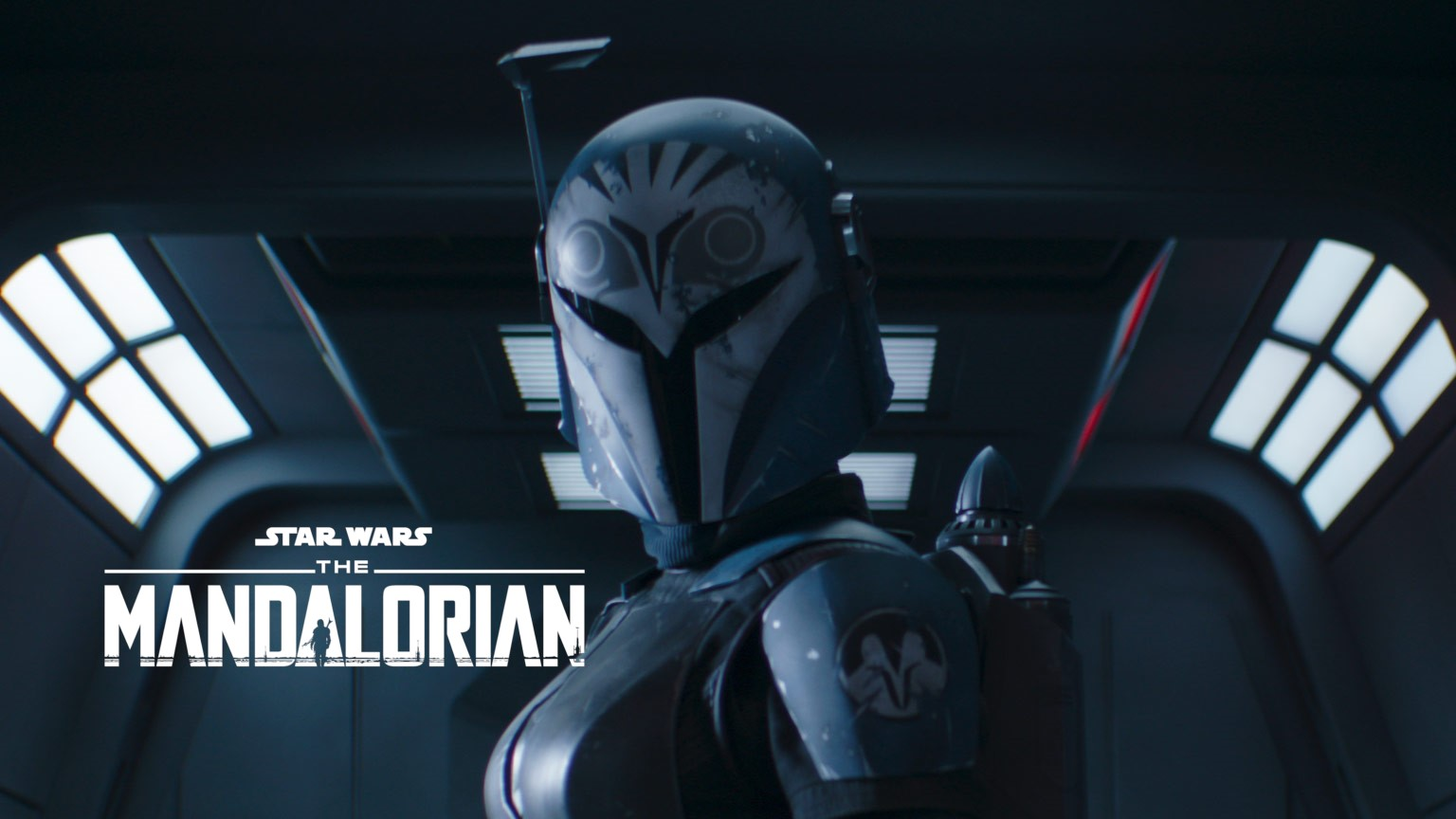 The Mandalorian Chapter 11 - 013