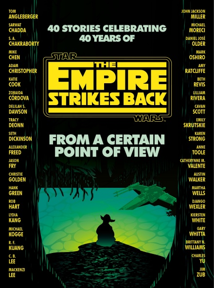 From-A-Certain-Point-of-View-The-Empire-Strikes-Back-Cover