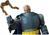 MAFEX-Armored-Batman-008