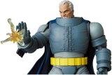 MAFEX-Armored-Batman-009