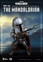 Mandalorian-and-Child-Egg-Attack-002