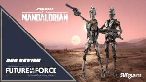 SH-Figuarts-IG11-The-Mandalorian-Review