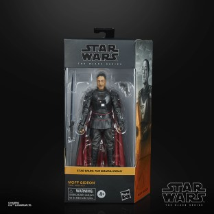 STAR-WARS-THE-BLACK-SERIES-6-INCH-MOFF-GIDEON-Figure-in-pck-1