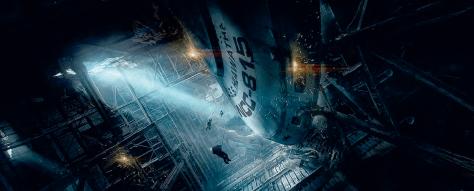 The-Art-of-Star-Trek-Discovery-001