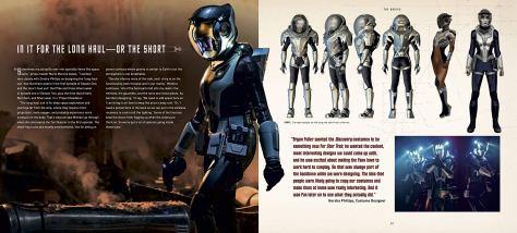 The-Art-of-Star-Trek-Discovery-007