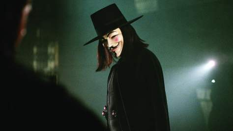 V-For-Vendetta-001