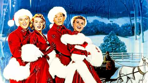 White-Christmas-001