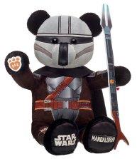 build-a-bear-mandalorian-bear-plush-3738wd