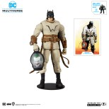 Batman-Last-Knight-On-Earth-DCM-004
