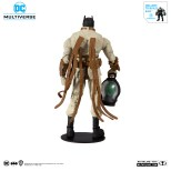 Batman-Last-Knight-On-Earth-DCM-006