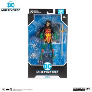DC-Multiverse-Damian-Wayne-Robin-001