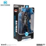 DC-Multiverse-Death-Metal-Batman-002