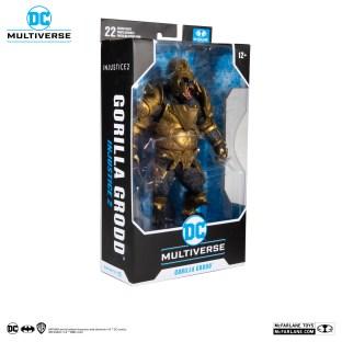DC-Multiverse-Gorilla-Grodd-002