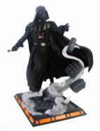 Darth-Vader-Gallery-PVC-003