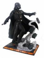 Darth-Vader-Gallery-PVC-004