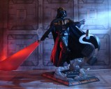 Darth-Vader-Gallery-PVC-010
