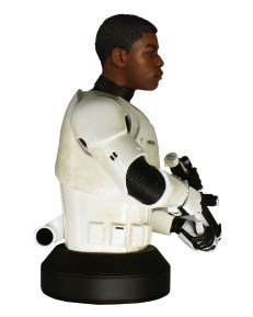 GG-The-Force-Awaken-FN-2187-Bust-006