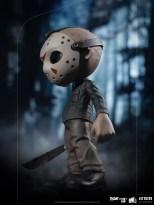 Jason-Voorhees-MiniCo-002