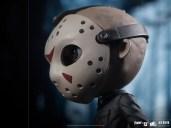 Jason-Voorhees-MiniCo-006