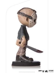 Jason-Voorhees-MiniCo-008