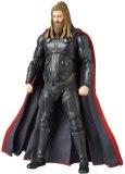 MAFEX-Endgame-Thor-002-1