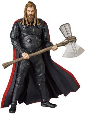 MAFEX-Endgame-Thor-005