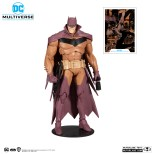 McFarlane-Batman-White-Knight-Red-Cover-005