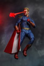 NECA-The-Boys-Homelander-Preview