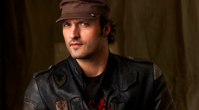 Robert Rodriguez Opens Up About Directing The Mandalorian: Chapter 14