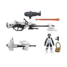 STAR-WARS-MISSION-FLEET-BIKER-SCOUT-SPEEDER-BIKE-SPEEDER-SPRINT-Figure-and-Vehicle-oop-5