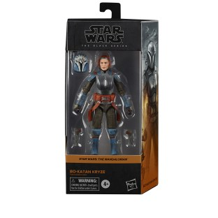 STAR-WARS-THE-BLACK-SERIES-6-INCH-BO-KATAN-KRYZE-Figure-in-pck-2