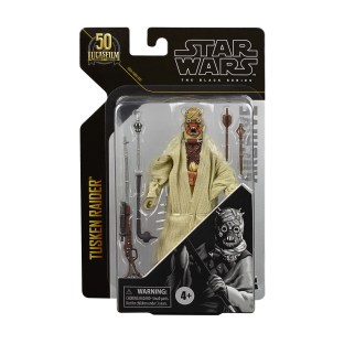 STAR-WARS-THE-BLACK-SERIES-ARCHIVE-6-INCH-TUSKEN-RAIDER-Figure-in-pck-2