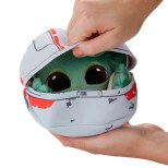 STAR-WARS-THE-BOUNTY-COLLECTION-THE-CHILD-HIDEAWAY-HOVER-PRAM-PLUSH-oop-10