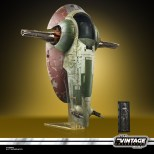 STAR-WARS-THE-VINTAGE-COLLECTION-BOBA-FETT'S-SLAVE-I-Vehicle-oop-1