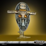 STAR-WARS-THE-VINTAGE-COLLECTION-BOBA-FETT'S-SLAVE-I-Vehicle-oop-2