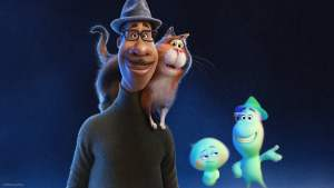 Review | Disney Pixar's Soul