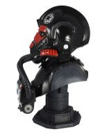 Star-Wars-Squadrons-Havina-Vonreg-Bust-004