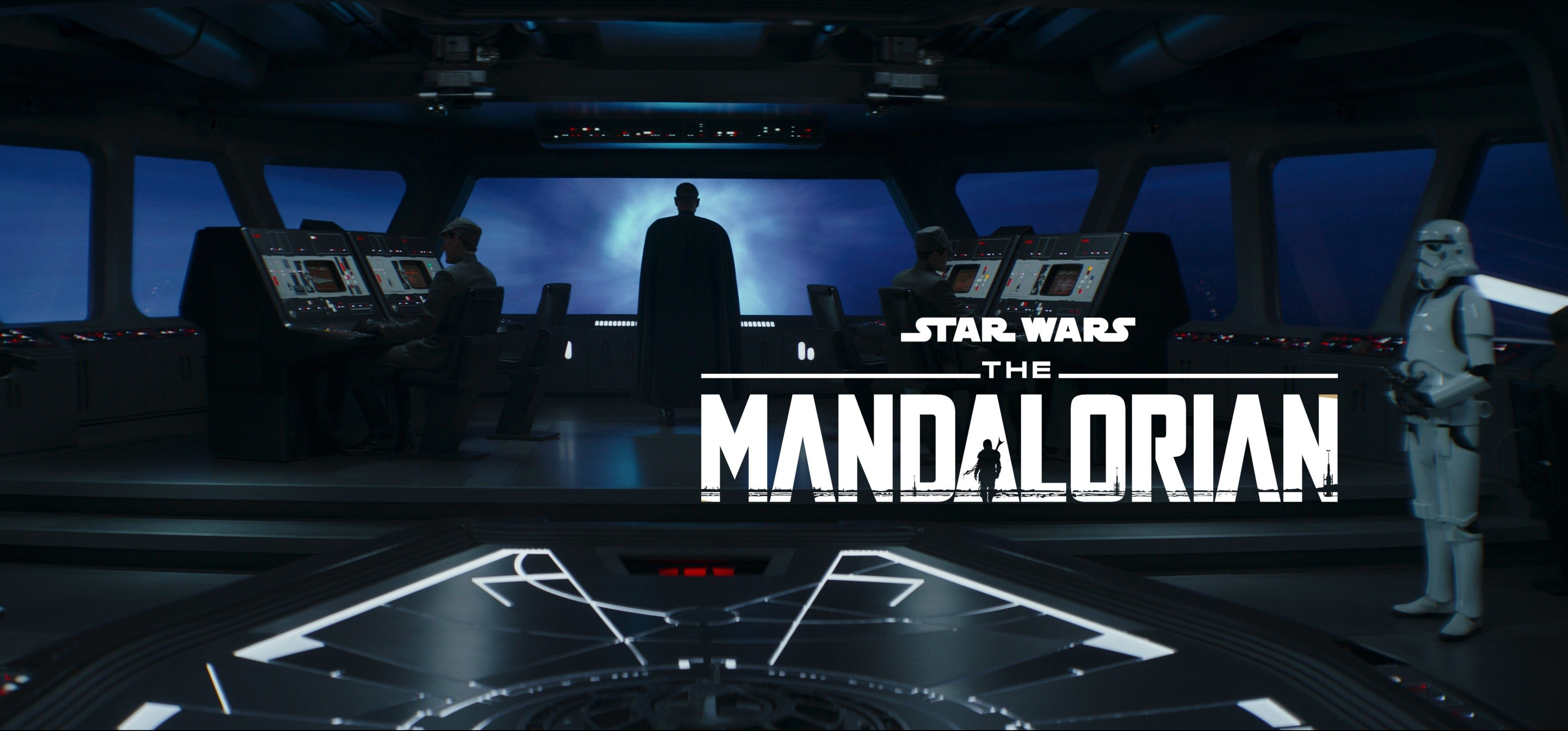 The Mandalorian Chapter 16 Review
