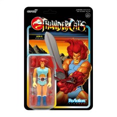 Thundercats-ReAction-Toy-Color-Lion-O-001