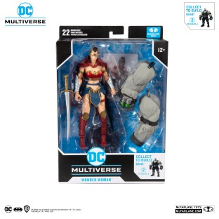 Wonder-Woman-Last-Knight-On-Earth-DCM-001
